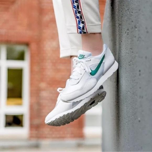 size 40 51e44 9db10 Womens Nike Outburst OG Sneakers